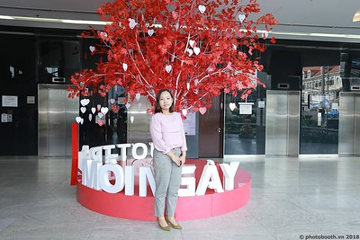 Techcombank-25th-Anniversary-Photo-Booth-Saigon-Chup-hinh-in-anh-lay-lien-Su-kien-042