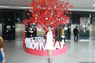 Techcombank-25th-Anniversary-Photo-Booth-Saigon-Chup-hinh-in-anh-lay-lien-Su-kien-033