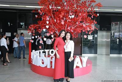 Techcombank-25th-Anniversary-Photo-Booth-Saigon-Chup-hinh-in-anh-lay-lien-Su-kien-022