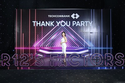 Techcombank-Thank-You-Party-2019-instant-print-photobooth-Chup-anh-in-hinh-lay-lien-Su-kien-tai-TP-Ho-Chi-Minh-WefieBox-Photobooth-Vietnam-288