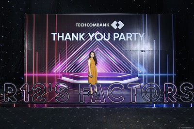 Techcombank-Thank-You-Party-2019-instant-print-photobooth-Chup-anh-in-hinh-lay-lien-Su-kien-tai-TP-Ho-Chi-Minh-WefieBox-Photobooth-Vietnam-303