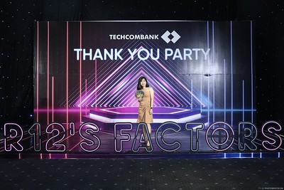 Techcombank-Thank-You-Party-2019-instant-print-photobooth-Chup-anh-in-hinh-lay-lien-Su-kien-tai-TP-Ho-Chi-Minh-WefieBox-Photobooth-Vietnam-290