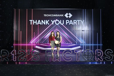 Techcombank-Thank-You-Party-2019-instant-print-photobooth-Chup-anh-in-hinh-lay-lien-Su-kien-tai-TP-Ho-Chi-Minh-WefieBox-Photobooth-Vietnam-292
