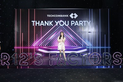 Techcombank-Thank-You-Party-2019-instant-print-photobooth-Chup-anh-in-hinh-lay-lien-Su-kien-tai-TP-Ho-Chi-Minh-WefieBox-Photobooth-Vietnam-286