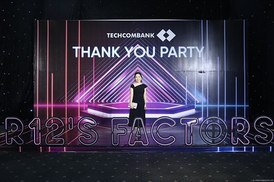 Techcombank-Thank-You-Party-2019-instant-print-photobooth-Chup-anh-in-hinh-lay-lien-Su-kien-tai-TP-Ho-Chi-Minh-WefieBox-Photobooth-Vietnam-296