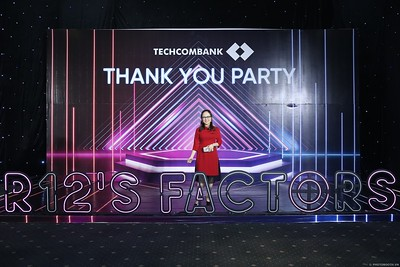 Techcombank-Thank-You-Party-2019-instant-print-photobooth-Chup-anh-in-hinh-lay-lien-Su-kien-tai-TP-Ho-Chi-Minh-WefieBox-Photobooth-Vietnam-297