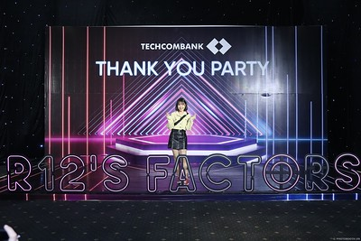 Techcombank-Thank-You-Party-2019-instant-print-photobooth-Chup-anh-in-hinh-lay-lien-Su-kien-tai-TP-Ho-Chi-Minh-WefieBox-Photobooth-Vietnam-298