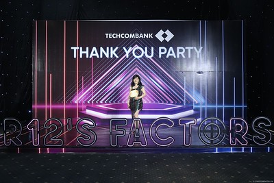 Techcombank-Thank-You-Party-2019-instant-print-photobooth-Chup-anh-in-hinh-lay-lien-Su-kien-tai-TP-Ho-Chi-Minh-WefieBox-Photobooth-Vietnam-302