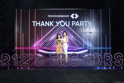 Techcombank-Thank-You-Party-2019-instant-print-photobooth-Chup-anh-in-hinh-lay-lien-Su-kien-tai-TP-Ho-Chi-Minh-WefieBox-Photobooth-Vietnam-289