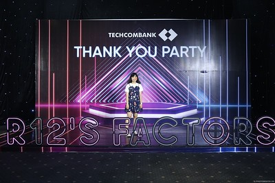 Techcombank-Thank-You-Party-2019-instant-print-photobooth-Chup-anh-in-hinh-lay-lien-Su-kien-tai-TP-Ho-Chi-Minh-WefieBox-Photobooth-Vietnam-285