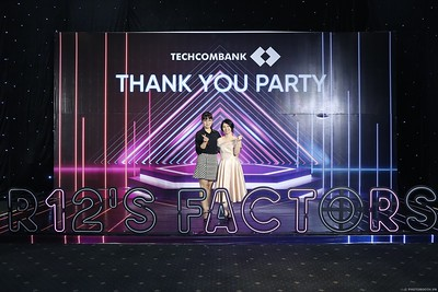 Techcombank-Thank-You-Party-2019-instant-print-photobooth-Chup-anh-in-hinh-lay-lien-Su-kien-tai-TP-Ho-Chi-Minh-WefieBox-Photobooth-Vietnam-294