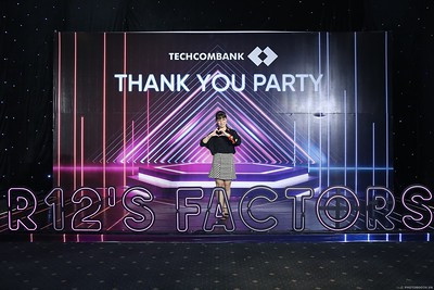 Techcombank-Thank-You-Party-2019-instant-print-photobooth-Chup-anh-in-hinh-lay-lien-Su-kien-tai-TP-Ho-Chi-Minh-WefieBox-Photobooth-Vietnam-295