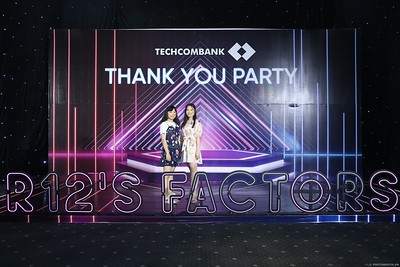 Techcombank-Thank-You-Party-2019-instant-print-photobooth-Chup-anh-in-hinh-lay-lien-Su-kien-tai-TP-Ho-Chi-Minh-WefieBox-Photobooth-Vietnam-287