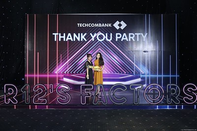 Techcombank-Thank-You-Party-2019-instant-print-photobooth-Chup-anh-in-hinh-lay-lien-Su-kien-tai-TP-Ho-Chi-Minh-WefieBox-Photobooth-Vietnam-304