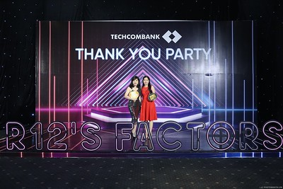 Techcombank-Thank-You-Party-2019-instant-print-photobooth-Chup-anh-in-hinh-lay-lien-Su-kien-tai-TP-Ho-Chi-Minh-WefieBox-Photobooth-Vietnam-301