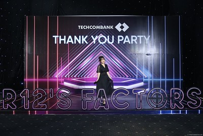 Techcombank-Thank-You-Party-2019-instant-print-photobooth-Chup-anh-in-hinh-lay-lien-Su-kien-tai-TP-Ho-Chi-Minh-WefieBox-Photobooth-Vietnam-299