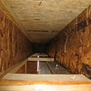 """2"""" x 6"""" From Sill Plate to 1st I-Joist"""