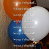 CHCP_KeepitDigital_55