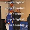 CHCP_KeepitDigital_11