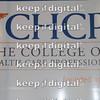 CHCP_KeepitDigital_58