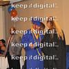 CHCP_KeepitDigital_12
