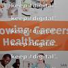 CHCP_KeepitDigital_59