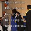 CHCP_KeepitDigital_03