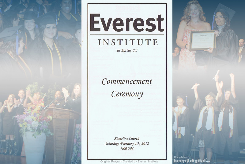 EverestProgram_Cover2012