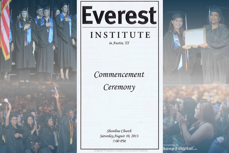 EverestProgram_Cover2013