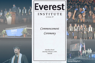 EverestProgram_Cover2014