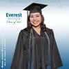 IMA_9506Backdrop_Everest_v1_8x10