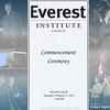 EverestProgram_CoverFeb2015