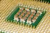 Intel Xeon© Processor