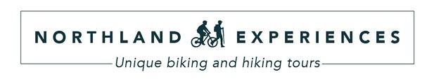 NorthlandExperiences_logos