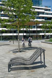 kanaalkom Hasselt,Belgium,België,Belgique
