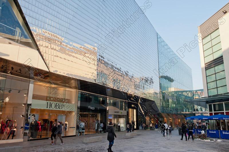 glass structure glasstructuur structure de verre