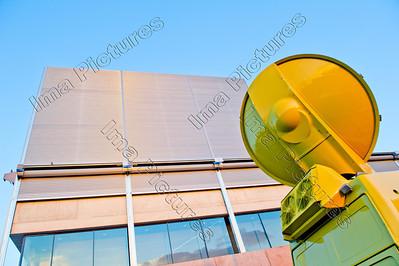 satelite,transmission,transmissie