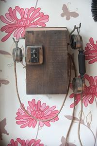 telephone,telefoon,téléphone