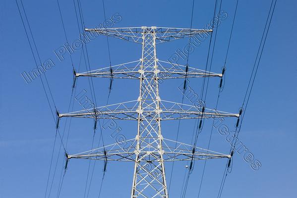 electricity,elektriciteit,électricité