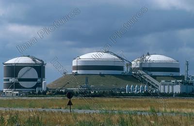 gas aardgas
