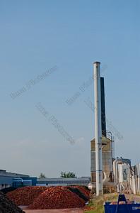 Brickyard,steenbakkerij,Four à briques ,Westmalle,Belgium,België,Belgique