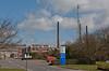 Tessenderlo Chemie,chemical plant,chemisch bedrijf,fabrique chimique,Tessenderlo,Belgium,België,Belgique