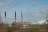 tessenderlo chemie,Chemical plant,chemisch bedrijf,fabrique chémique