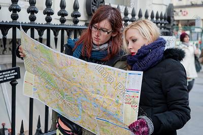 tourists map,toeristen kaart,touristes carte,London,Londen,Londres,Great Britain,Groot-Brittannië,Grande Bretagne