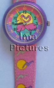 1-40-31-0063 watch,horloge,montre,armbanduurwerk,analog,analoog,analogiques