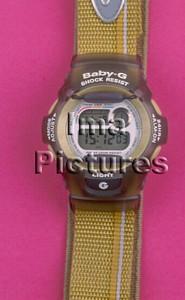 1-40-31-0095 watch,horloge,montre,armbanduurwerk,digital,digitaal,digitale