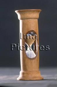 1-40-31-0084 Hourglass,zandloper,Sablier