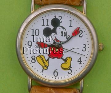 1-40-31-0113 watch,horloge,montre,armbanduurwerk,analog,analoog,analogiques