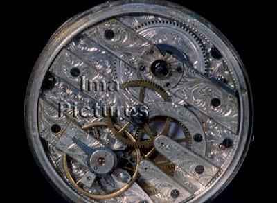 1-40-31-0087 pendant,zakhorloge,horloge,pendentif