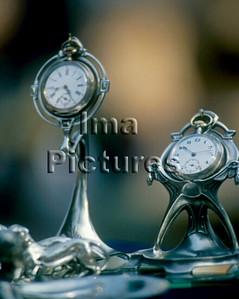 1-40-31-0040 pendant,zakhorloge,horloge,pendentif